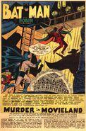 Detective Comics Vol 1 314 001