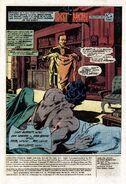 Detective Comics Vol 1 492 001