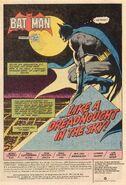 Detective Comics Vol 1 519 001