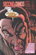 Detective Comics Vol 1 702 001
