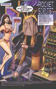Detective Comics Vol 1 704 001