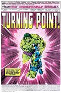 Incredible Hulk Vol 1 295 001