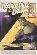 Incredible Hulk Vol 1 445 001
