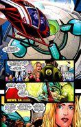 Superman Vol 2 192 001