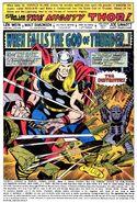 Thor Vol 1 265 001