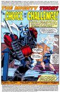 Thor Vol 1 456 001