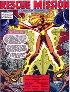 Uncanny X-Men Vol 1 163 001
