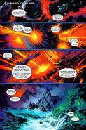 X-Men Vol 2 154 001