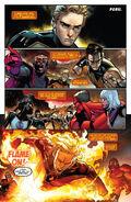 Avengers Vol 1 678 001