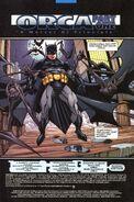 Batman Vol 1 579 001