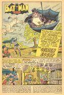 Batman Vol 1 99 001