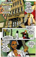Daredevil Vol 1 371 001