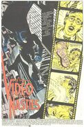 Detective Comics Vol 1 596 001