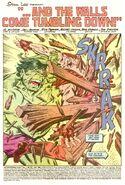 Incredible Hulk Vol 1 321 001