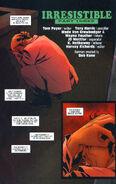 Legends of the Dark Knight Vol 1 171 001