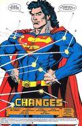 Superman Vol 2 98 001
