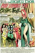 Thor Vol 1 369 001
