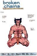 Uncanny X-Men Vol 1 258 001
