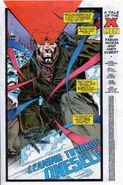 X-Men Vol 2 23 001