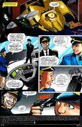 Action Comics Vol 1 720 001