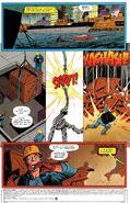 Action Comics Vol 1 731 001