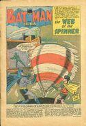 Batman Vol 1 129 001