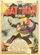 Batman Vol 1 26 001