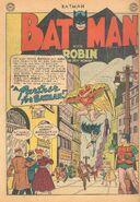Batman Vol 1 65 001