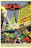 Detective Comics Vol 1 192 001