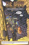 Detective Comics Vol 1 699 001