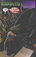 Detective Comics Vol 1 707 001