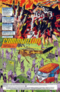 Doomsday Annual Vol 1 1 001