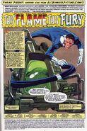 Fantastic Four Vol 1 371 001
