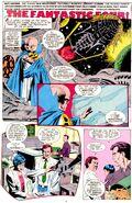 Fantastic Four Vol 1 389 001