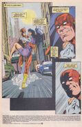 Flash Vol 2 116 001
