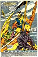 Incredible Hulk Vol 1 307 001
