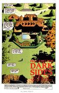 Legends of the Dark Knight Vol 1 12 001