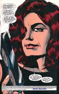 Action Comics Vol 1 700 001