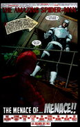 Amazing Spider-Man Vol 1 550 001