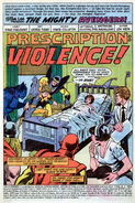 Avengers Vol 1 139 001