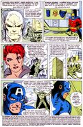 Avengers Vol 1 335 001