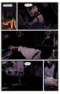 Batman Gotham Noir Vol 1 1 001