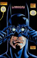 Batman Outlaw Vol 1 1 001