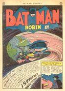 Batman Vol 1 23 001