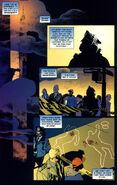 Batman Vol 1 621 001