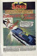 Detective Comics Vol 1 351 001