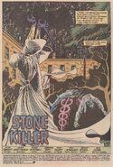 Detective Comics Vol 1 616 001
