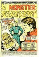 Fantastic Four Vol 1 79 001
