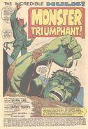 Incredible Hulk Vol 1 108 001