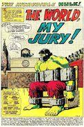 Incredible Hulk Vol 1 153 001